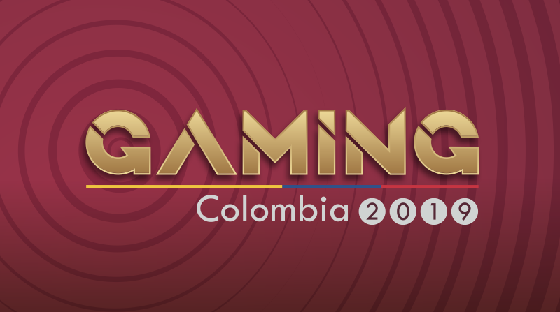 gaming-colombia-2019-w