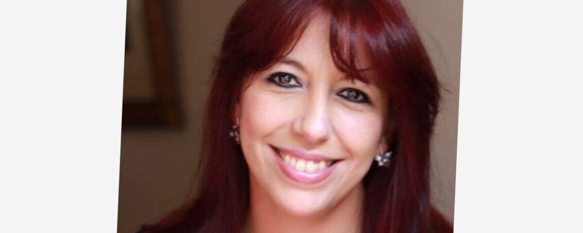 Juanita María Ospina, gerente de Compliance y Anticorrupción – Risk Consulting Global Group