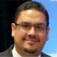 Daniel Gutiérrez, vicepresidente y gerente de Riesgo Regulatorio para el Ocean Bank en Miami, Florida (EE.UU.)
