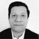 Oscar Moratto, consultor asociado RICS Management, experto en Machine Learning y Segmentación.