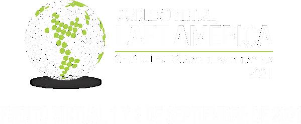 Laft America-HOME-20212