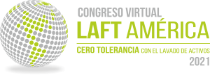 LaftAmerica-2021