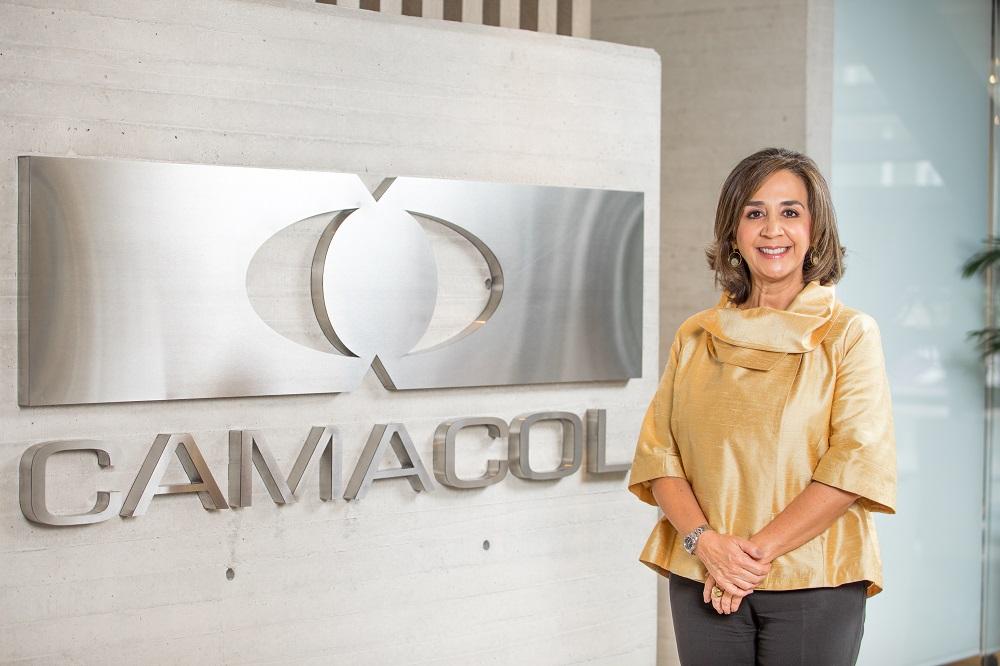 FotoPresidentadeCamacol (1)