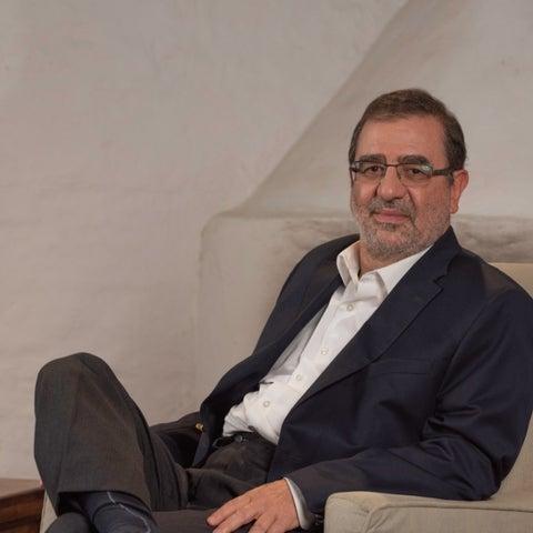 Hernando-José-Gómez-presidente-de-Asobancaria