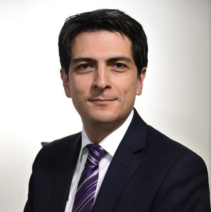 Miguel-Angel-Espinosa
