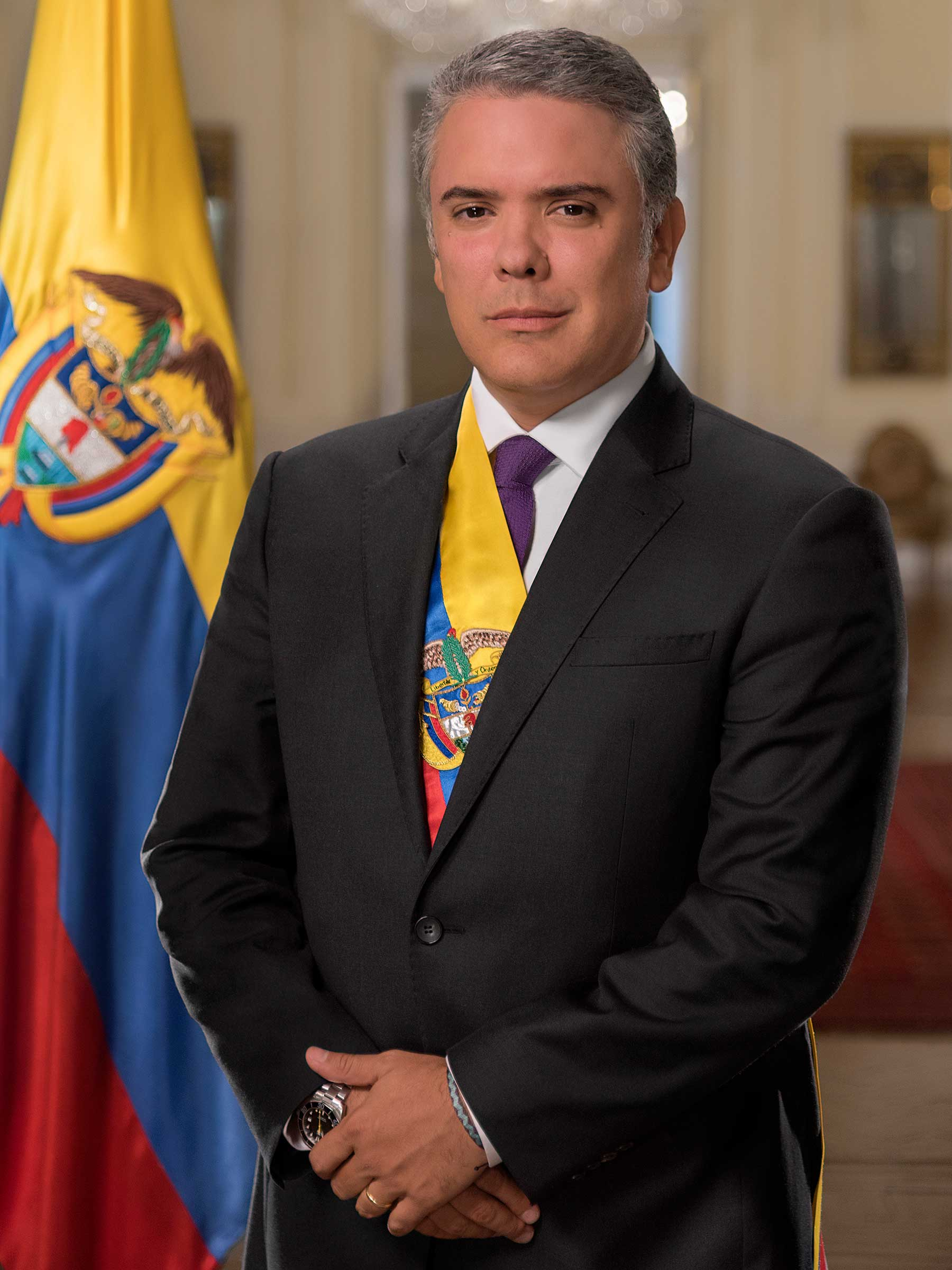 ivan_duque_presidente